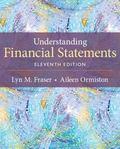 Understanding Financial Statements (11th Edition)