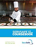 ServSafe Coursebook, Revised (6th Edition)