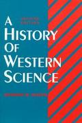 History of Western Science