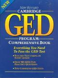 New Rev.cambridge Ged Prog.:comprehens.