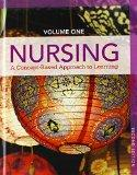 NURSING VOL1 & NURSING VOL 2 PKG (2nd Edition)