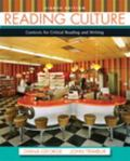 Reading Culture Plus MyWritingLab -- Access Card Package (8th Edition)
