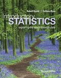 Introductory Statistics Plus NEW MyStatLab with Pearson EText -- Access Card Package