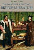 The Longman Anthology of British Literature, volume 1B, The Early Modern Period Plus MyLiter...