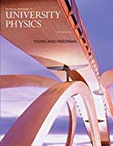 University Physics (14th Edition)