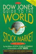 Dow Jones Guide to the World Stock Market: 1996 Edition