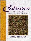 Cultures: Diversity in Reading and Writing (2nd Edition)