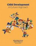 Child Development: A Cultural Approach (casebound) (2nd Edition)