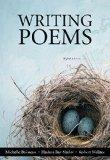 Writing Poems Plus MyLiteratureLab -- Access Card Package (8th Edition)