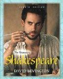 The Necessary Shakespeare with MyLiteratureLab -- Access Card Package (4th Edition)