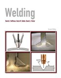 Welding (2nd Edition)