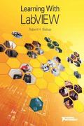 Learning with Labview 2013