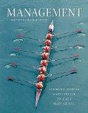 Management, Eleventh Canadian Edition Plus NEW MyManagementLab with Pearson eText -- Access ...