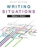 Writing Situations, Brief Edition Plus MyWritingLab with eText -- Access Card Package