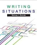 Writing Situations Plus MyWritingLab with eText -- Access Card Package