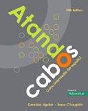 Atando cabos: Curso intermedio de español (5th Edition)