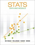 Stats: Data and Models, Second Canadian Edition Plus MyStatLab with Pearson eText -- Access ...