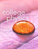 College Physics: A Strategic Approach and Modified MasteringPhysics with Pearson eText & Val...