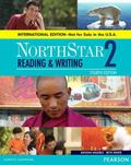 NorthStar Reading and Writing 2 SB, International Edition (4th Edition)