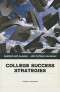 College Success Strategies (4th Edition)