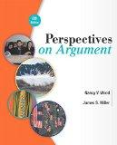 Perspectives on Argument Plus MyWritingLab with Pearson eText -- Access Card Package (8th Ed...