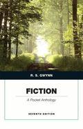 Fiction: A Pocket Anthology (7th Edition)