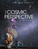 The Cosmic Perspective (8th Edition)