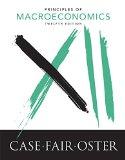Principles of Macroeconomics (12th Edition)