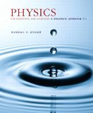 Physics for Scientists and Engineers: A Strategic Approach, Standard Edition (Chs 1-36) (4th...
