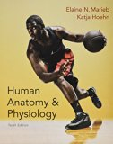 Human Anatomy & Physiology, MasteringA&P with Pearson eText  & ValuePack Access Card, Brief ...
