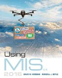 Using MIS (9th Edition)