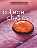 College Physics: A Strategic Approach Technology Update (3rd Edition)