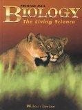 Biology: The Living Science
