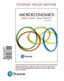 Microeconomics, Student Value Edition (9th Edition)