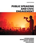 Public Speaking and Civic Engagement (4th Edition)