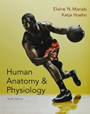 Human Anatomy & Physiology and Modified MasteringA&P with Pearson eText & ValuePack Access C...