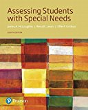 Assessing Students with Special Needs, with Enhanced Pearson eText -- Access Card Package (8...