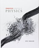 Principles of Physics, Chapters 1-34 (Integrated Component);  Practice of Physics, Chapters ...
