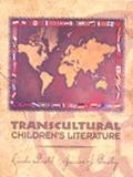 Transcultural Children's Literature