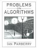 Problems on Algorithms - Ian Parberry - Paperback