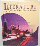 Literature: Timeless Voices, Timeless Themes