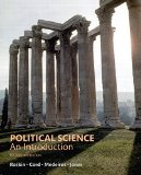 Political Science: An Introduction (14th Edition)