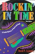 Rockin'in Time:social Hist.of Rock+roll