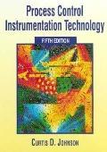 Process Control Instrumentation Tech.