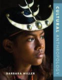 Cultural Anthropology (8th Edition)