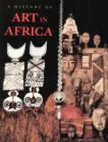 Survey of the History of African Art