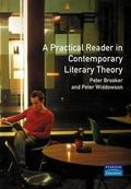 Practical Reader in Contemp.lit.theory