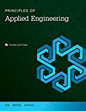Principles of Applied Engineering Student Edition -- Texas -- CTE/School