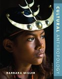 Cultural Anthropology Plus NEW MyAnthroLab without Pearson eText -- Access Card Package (8th...