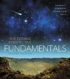 Cosmic Perspective Fundamentals, The, Plus MasteringAstronomy with Pearson eText -- Access C...